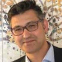 Tarek Mhenni